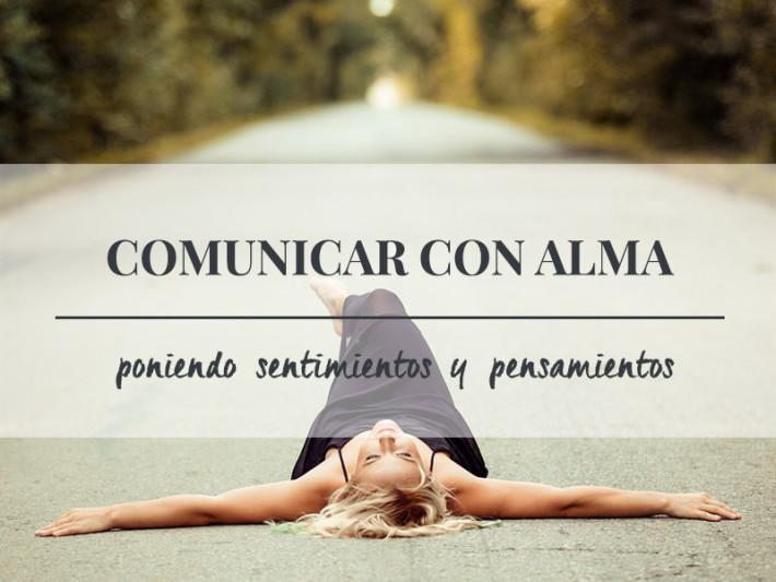 Arantxa-Isidoro-comunicar-con-alma