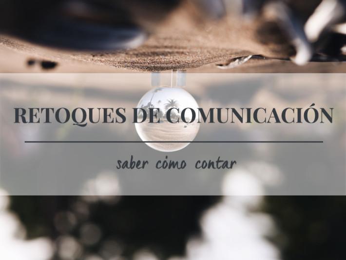 Arantxa-Isidoro_retoques-de-comunicación