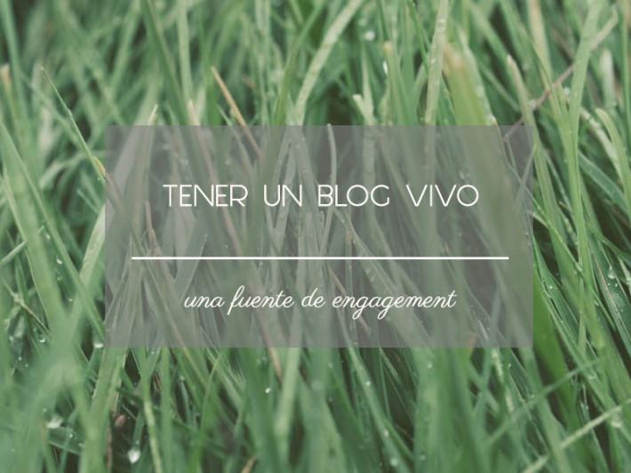 blog vivo