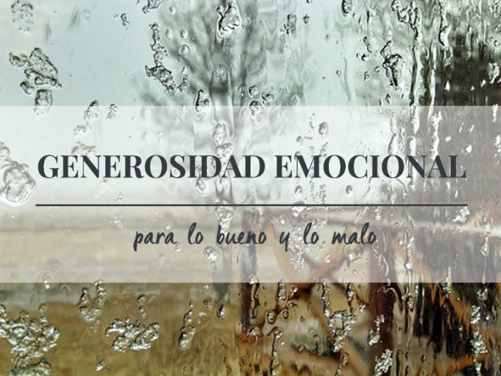 Arantxa-Isidoro-generosidad-emocional