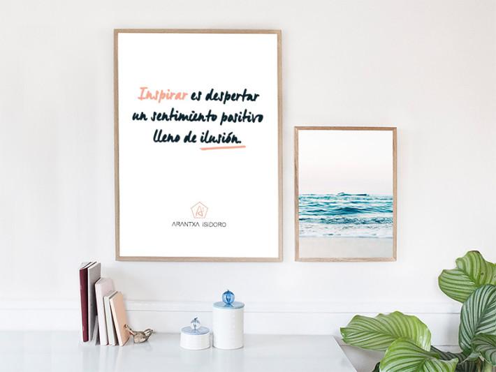 Arantxa Isidoro_Marcas que inspiran