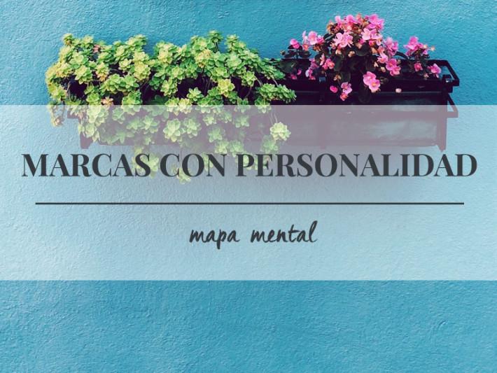 Arantxa Isidoro_Marcas con personalidad