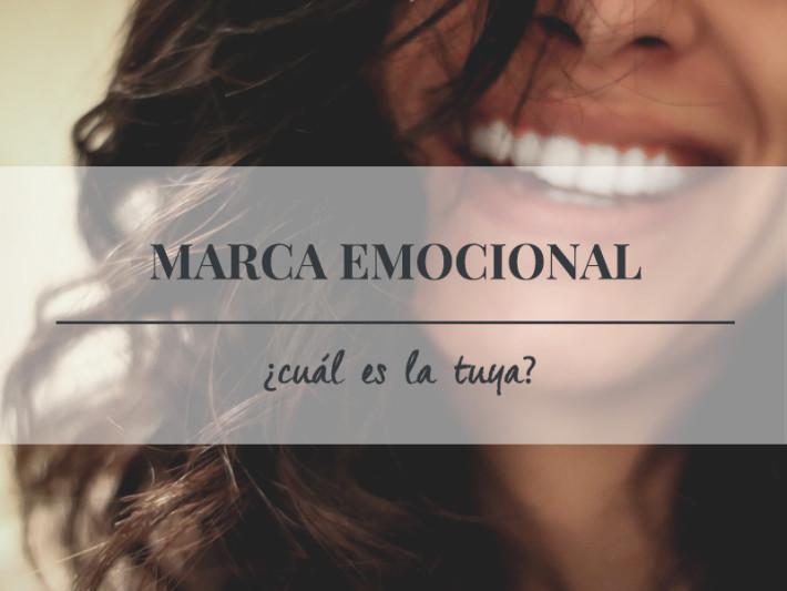 Arantxa-Isidoro-marca-emocional