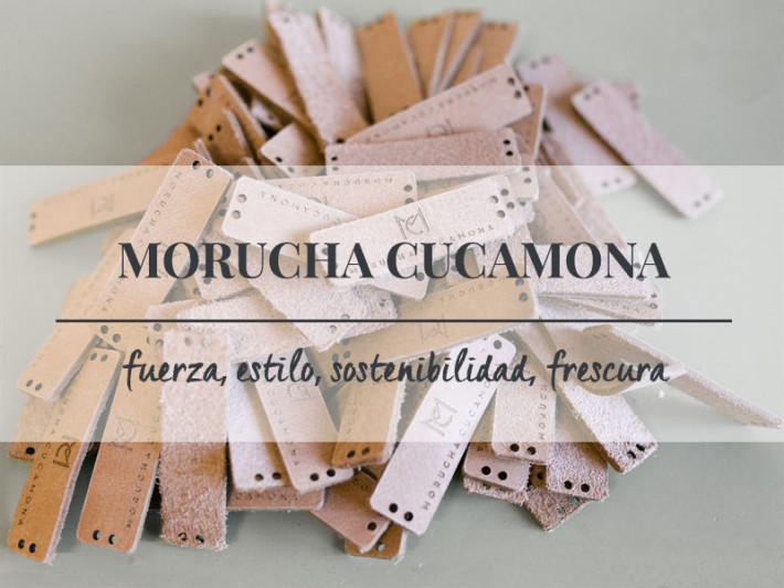 Morucha Cucamona_fuerza