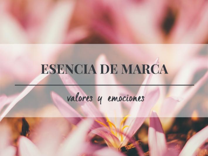 Arantxa-Isidoro_Esencia-de-marca