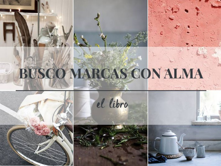 Arantxa-Isidoro_busco-marcas-con-alma