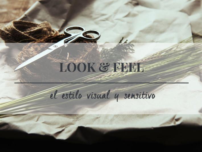 Arantxa-Isidoro_look-and-feel