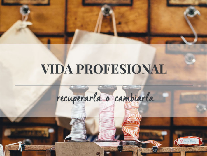 Arantxa-Isidoro_vida-profesional