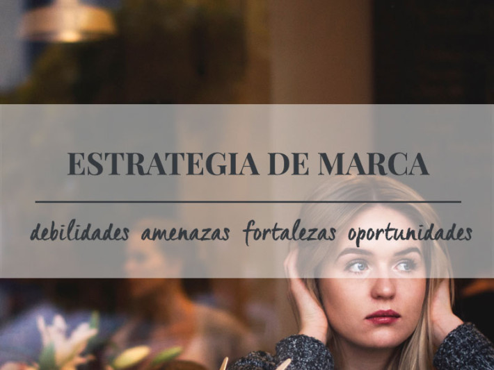 Arantxa-Isidoro_DAFO