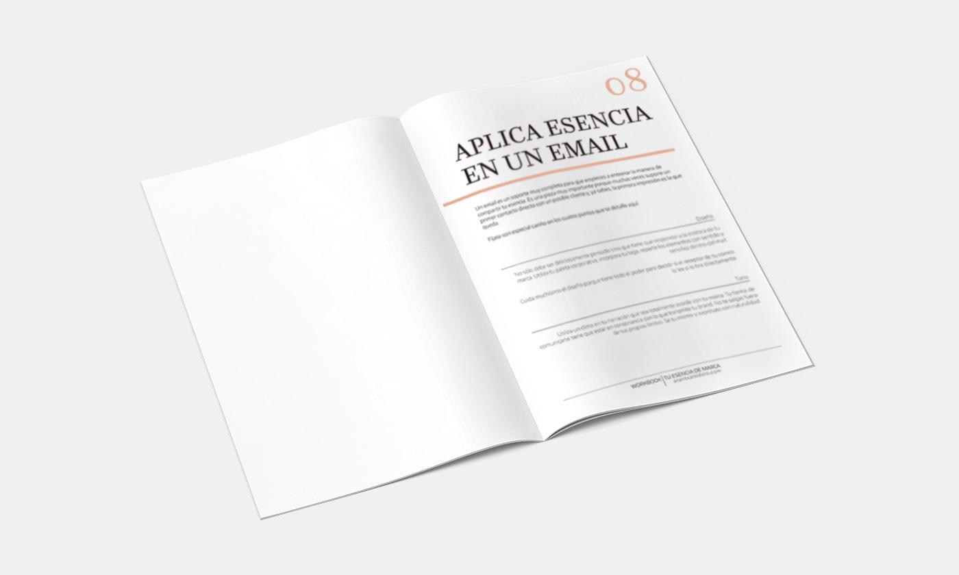 Arantxa-Isidoro_-Mock-Up-revista-ESENCIA-DE-MARCA