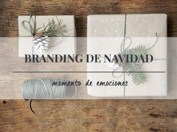 Arantxa-Isidoro_branding-navidad