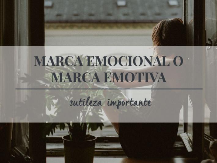 Arantxa-Isidoro_marca-emocional-o-emotiva