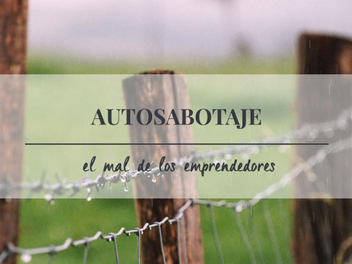 Arantxa-Isidoro_autosabotaje