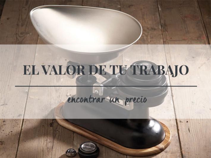Arantxa-Isidoro_el-valor-de-tu-trabajo