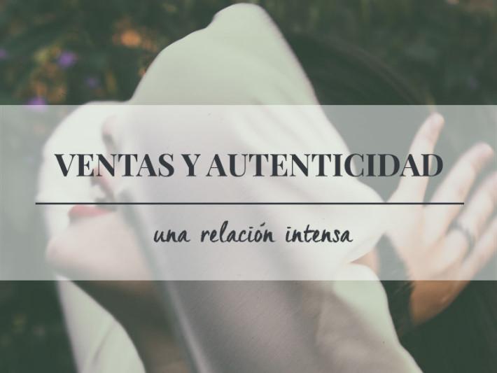 Arantxa-Isidoro_ventas-y-autenticidad