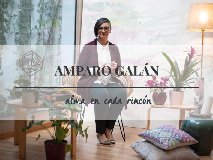 Amparo-Galán