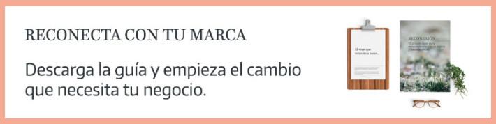https://www.arantxaisidoro.com/web/wp-content/uploads/2018/04/Arantxa-Isidoro_banner-CTA-RECONECTA1.jpg