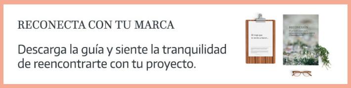 Arantxa-Isidoro_banner-CTA3-RECONECTA