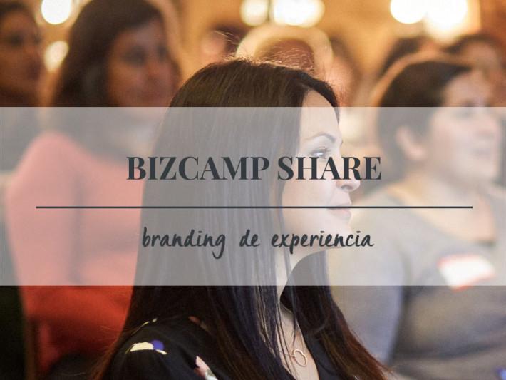 BizCampShare_titular