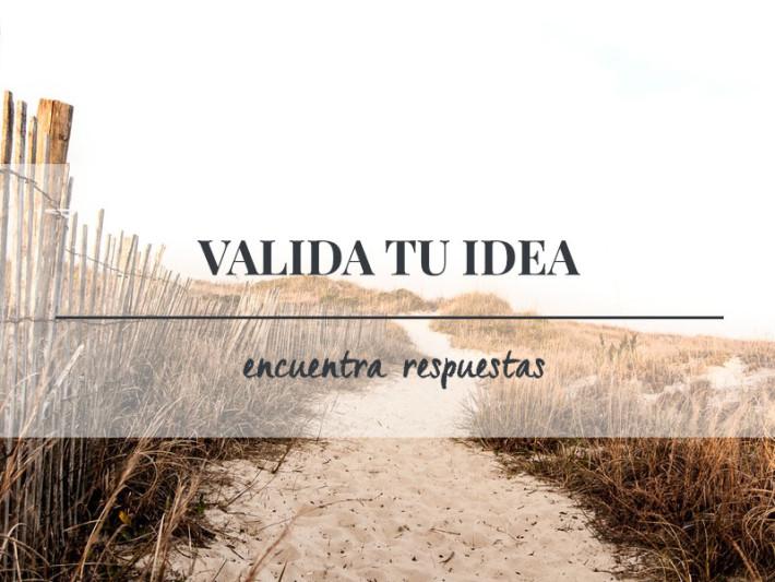 Arantxa-Isidoro_valida-tu-idea