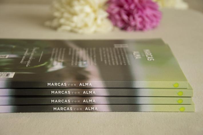Arantxa-Isidoro_Marcas-con-Alma_693