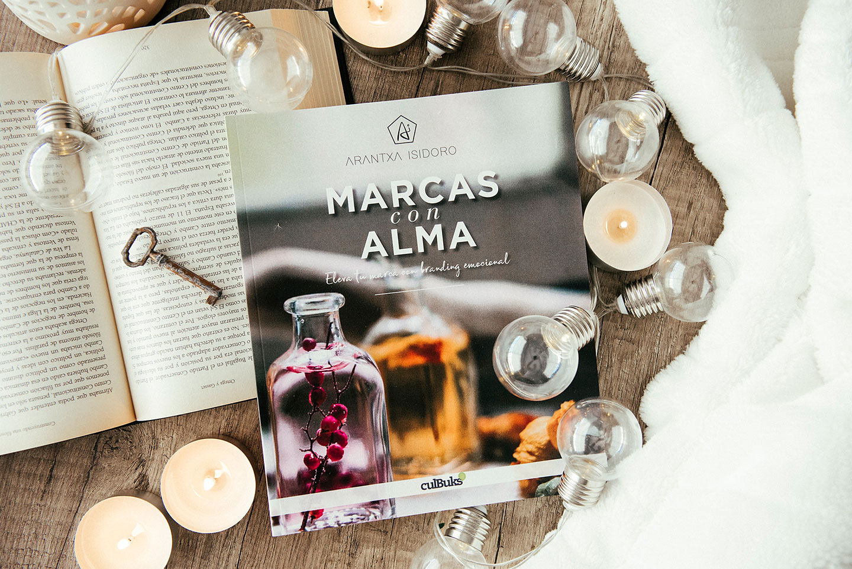 libro-marcas-con-alma-arantxa-isidoro