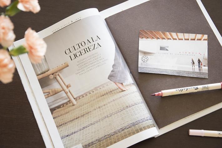 Arantxa Isidoro_3877_Post diseñar marca